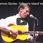 Book of Mormon Stories – Gilligan's Island Version